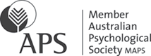 Australia Psychological Society